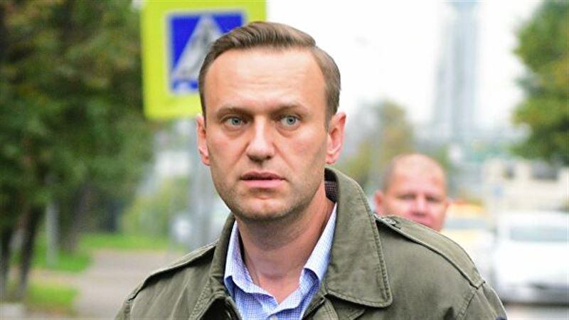 Еще одно уголовное дело возбуждено против Навального