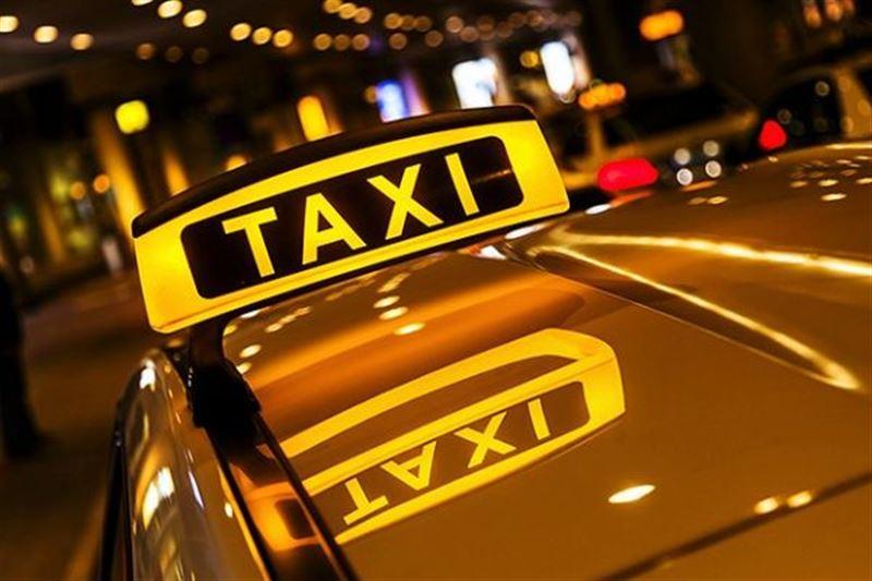 Клиентка выстрелила в таксиста из-за стоимости поездки