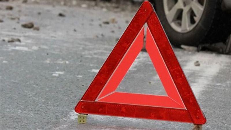 Муж и беременная двойней жена погибли под колесами в Актобе