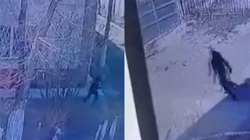 Сбежавшего призывника разыскивают в Павлодаре