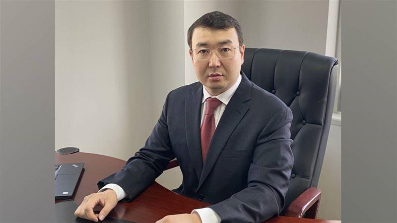 Кто стал главой комитета телекоммуникации