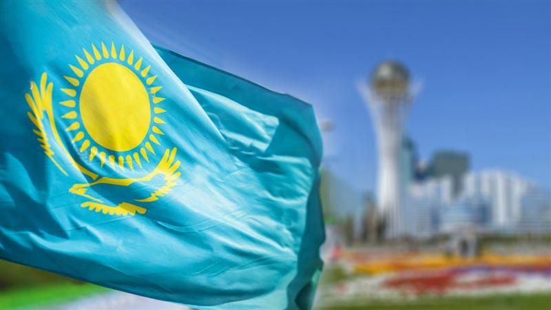 В Казахстане идет разработка Социального кодекса
