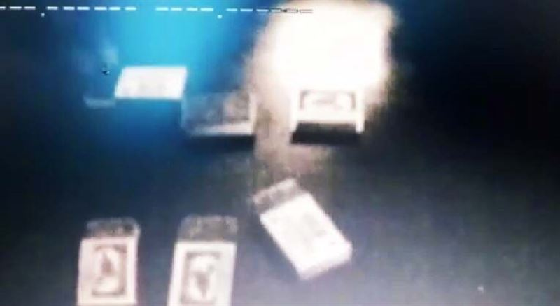 Марихуану нашли в спичечных коробках у водителя в Кентау
