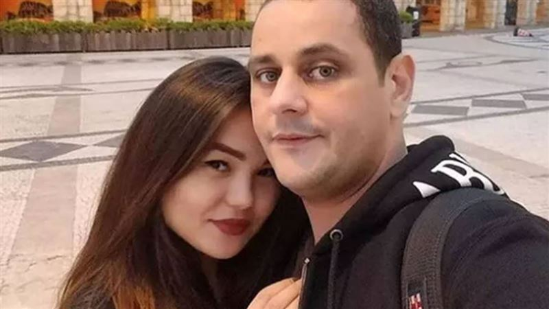 Отклонена апелляция британца, который до смерти забил дочь в Алматы