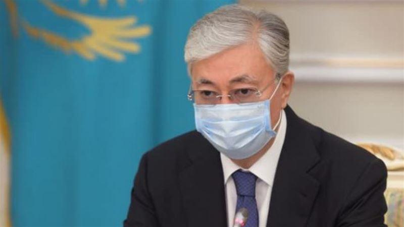 Будет ли президент Казахстана присутствовать на параде в Москве