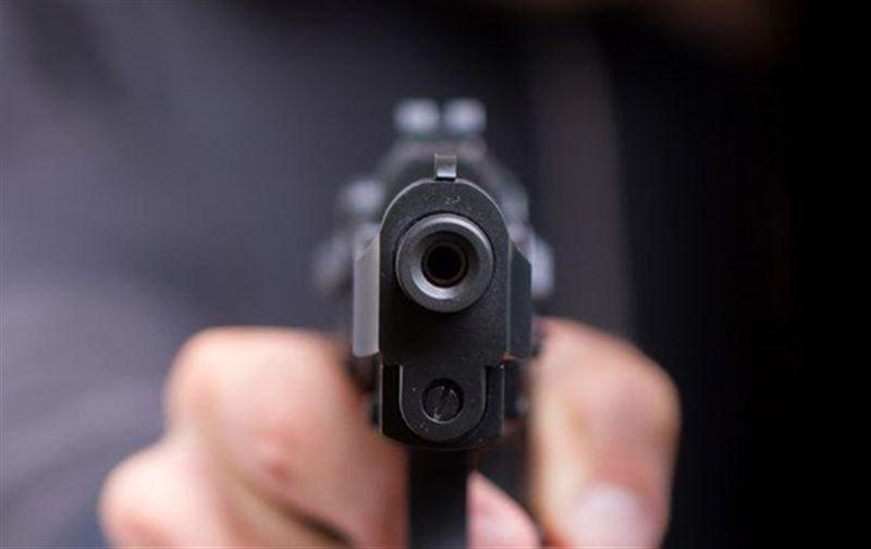Полицейлер 22 адамды атып өлтірді