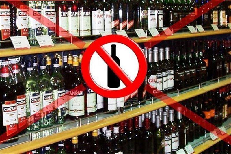 Қызылорда облысында алкоголь сатылмайтын ауылда бірде-бір қылмыс тіркелмеген