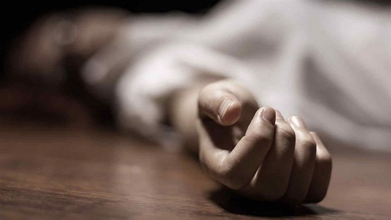 Тело погибшей в Грузии казахстанки доставили в Нур-Султан