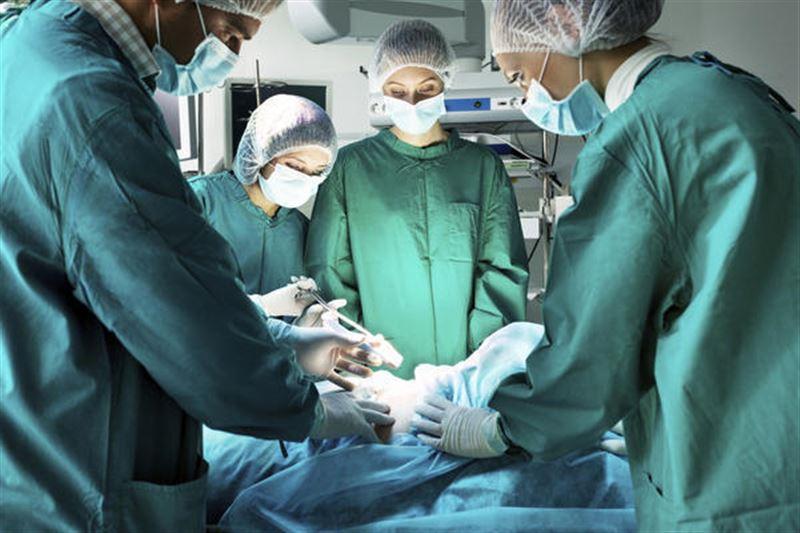 Какая пластическая операция стала очень популярной за время пандемии