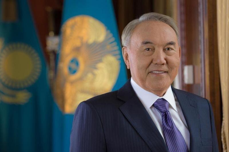 Ораза айт является праздником единения всех казахстанцев – Нурсултан Назарбаев