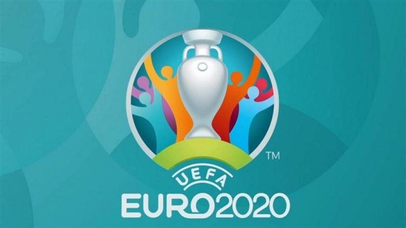 Представлен гимн Евро-2020