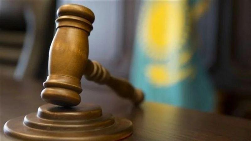 Массовые беспорядки в Сатпаеве: суд разъяснил приговор
