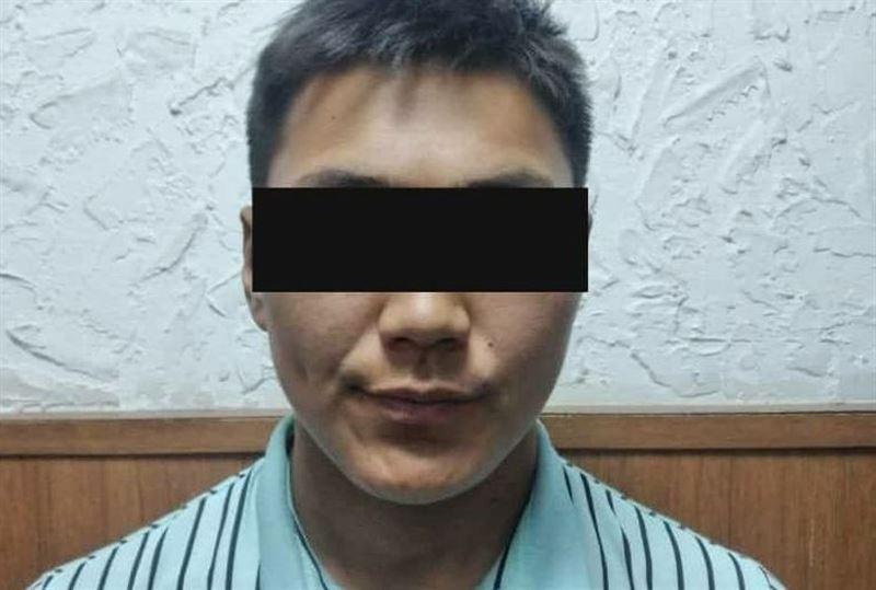 Подросток подозревается в убийстве двух женщин в Бишкеке