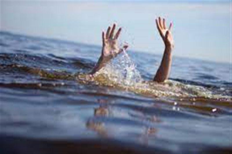 Ақтөбеде 11 жастағы бала суға батып кетті