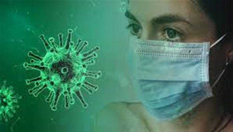 Пандемияның екінші жылы адам өлімі әлдеқайда көп болуы мүмкін - ДДСҰ