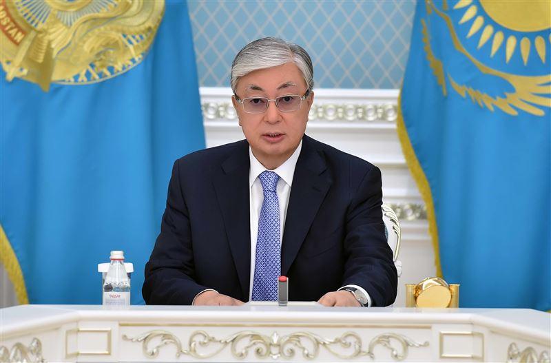 Қасым-Жомарт Тоқаев 68 жасқа толды