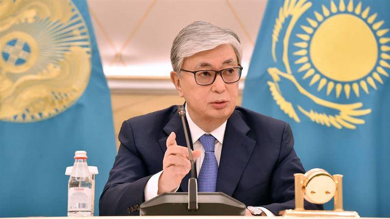 Почему глава государства не отмечает день рождения, рассказал его пресс-секретарь