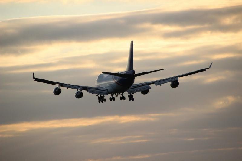 Air Astana Мальдив аралдарына қатынайтын рейстерді тоқтатты