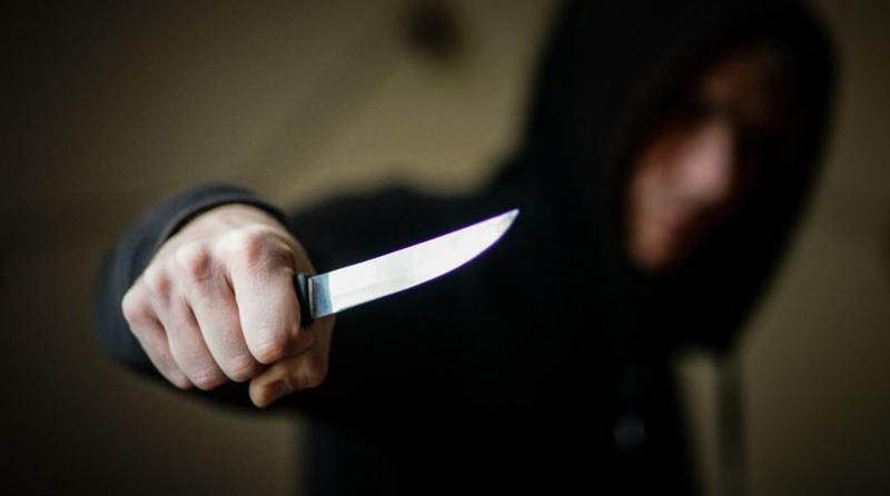 Подросток получил ножевое ранение в групповой драке в Кызылорде