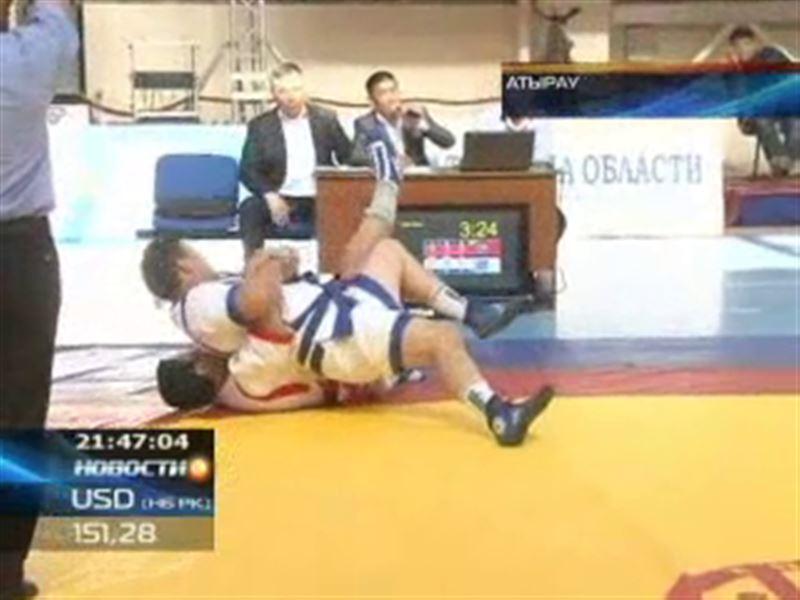 Определился еще один финалист «Казахстан Барысы»