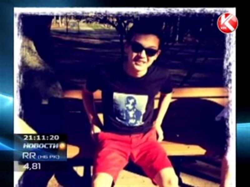 Азамата Тажаякова могут выпустить из американской тюрьмы под залог