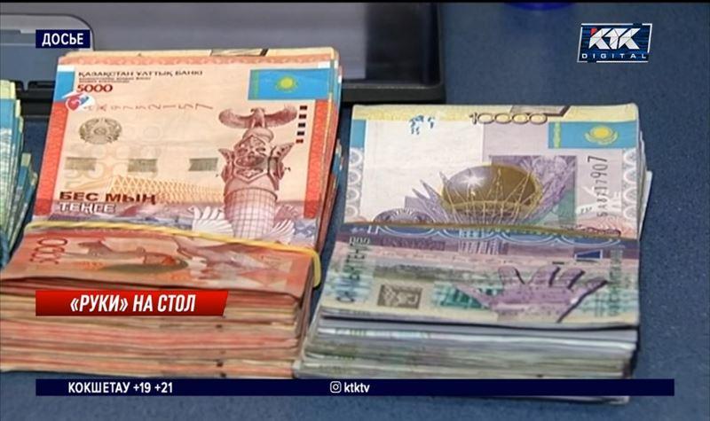 Бессрочно: ограничения по обмену банкнот «с рукой» отменены