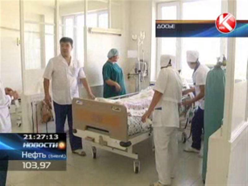 За смерть 20-летней роженицы врача-анестезиолога приговорили к 2 годам ограничения свободы