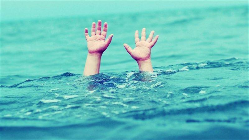 Восьмилетнего ребенка унесло течением на севере Казахстана