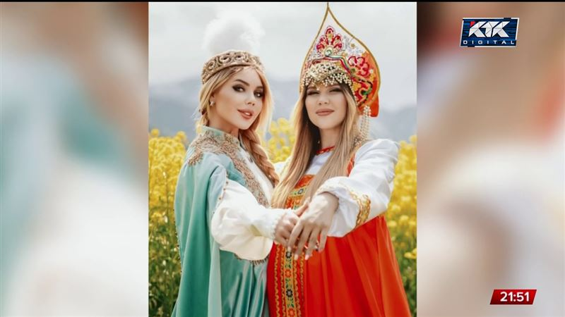 Сколько стоит интерес иностранных блогеров к Казахстану