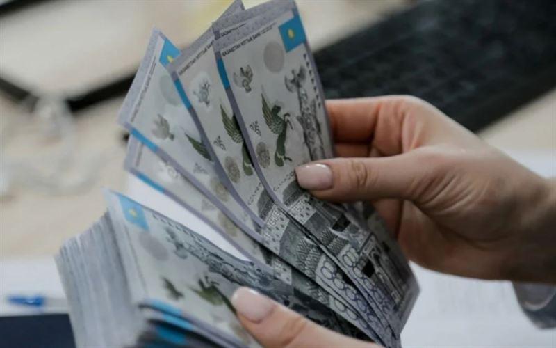 Мошенник выманил у жительницы Туркестанской области 1,5 млн тенге