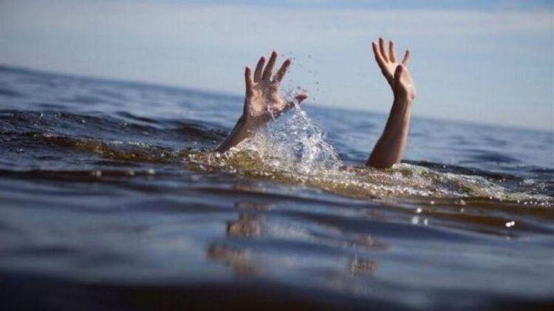 В Западно-Казахстанской области в водоемах утонули два человека
