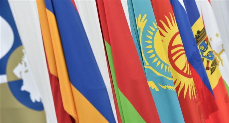 Касым-Жомарт Токаев ратифицировал протокол к договору ЕАЭС