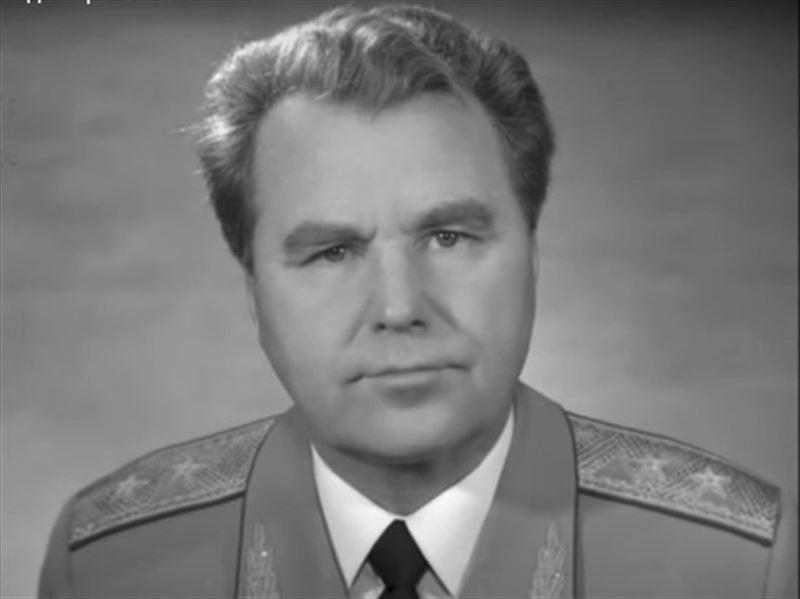 Не стало знаменитого космонавта, родившегося в Казахстане