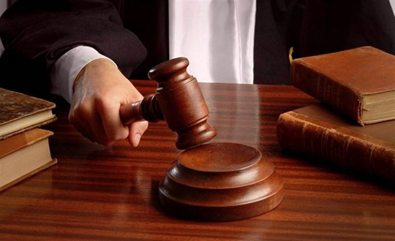 Оглашен приговор мужчине, из-за которого в ДТП погибли школьницы