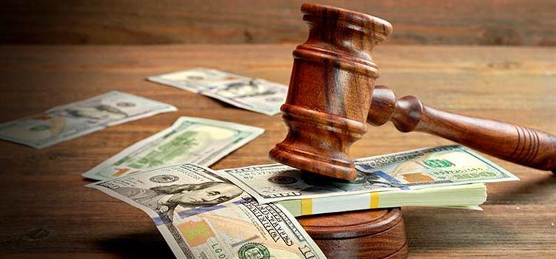 Работник Минздрава участвовал в незаконном распределении 1,5 млрд бюджетных средств