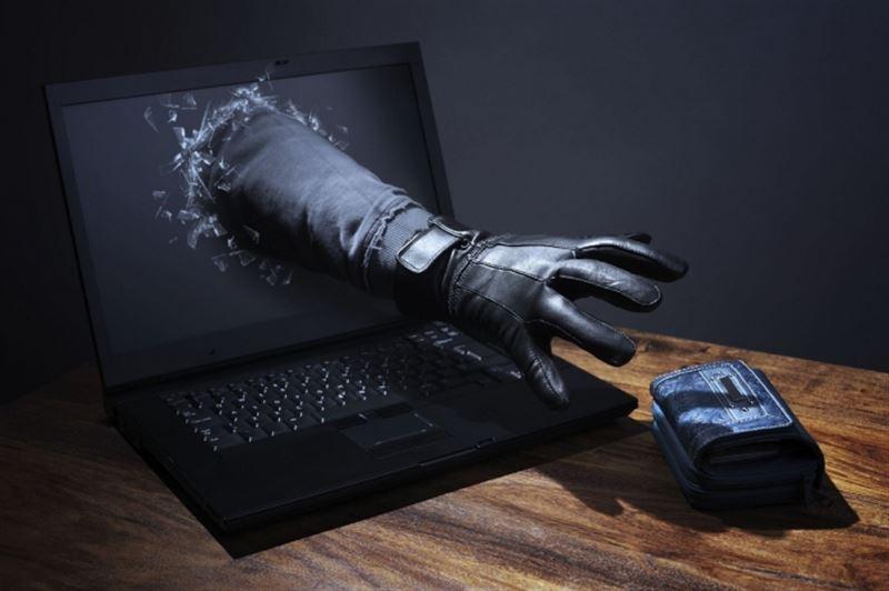 Интернет-мошенника задержали в Алматы