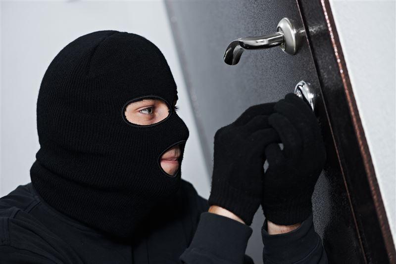 Житель Турции ограбил гостиницу в Нур-Султане