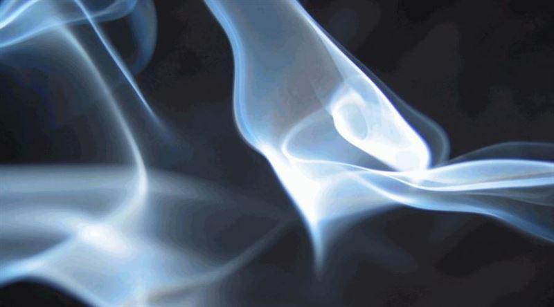 Семья отравилась угарным газом в Павлодарской области