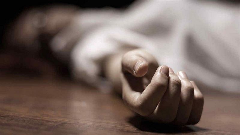 Отправившийся в отпуск мужчина скончался на глазах у жены и сына