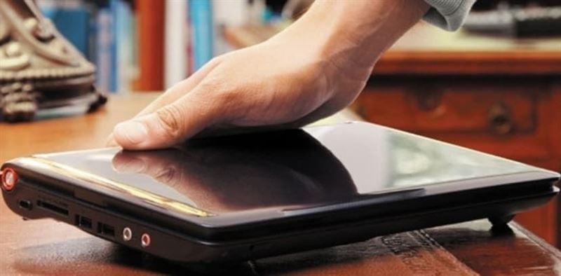 БҚО-да оқушылардың ата-аналары мемлекет берген планшеттерді ломбардқа өткізіп жіберген