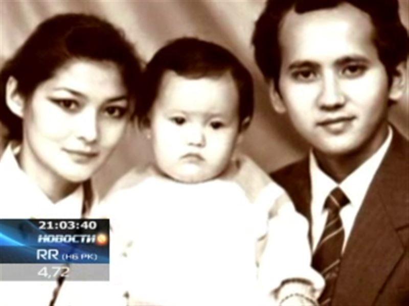 Супруга и дочь Мухтара Аблязова находятся в Алматы под подпиской о невыезде