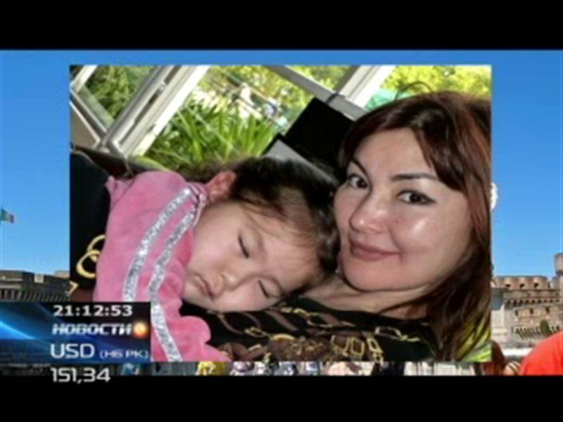 В Атырау осудили преступников, которые оформляли фальшивые паспорта родным Аблязова