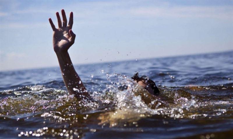 Три человека утонули в Восточно-Казахстанской области