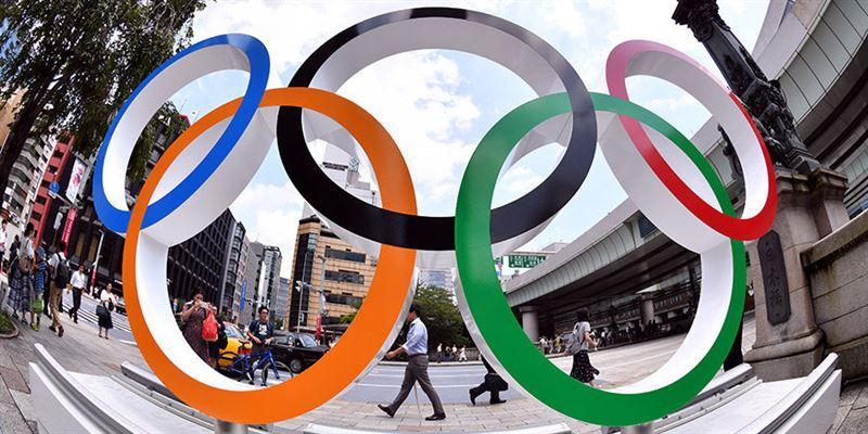На Олимпийских играх в Японии выявили 10 новых случаев COVID-19