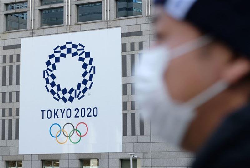 На Играх в Токио впервые отстранили спортсмена от соревнований из-за COVID-19