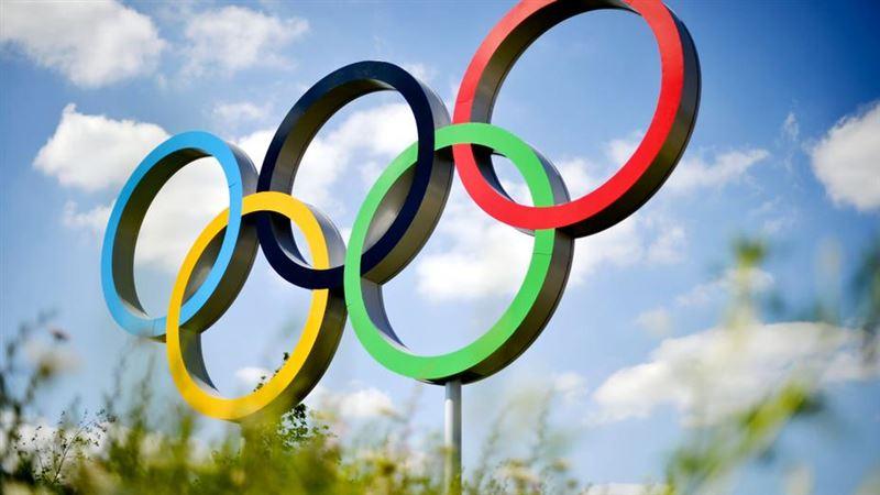 Летние Олимпийские игры 2032 года пройдут в австралийском Брисбене