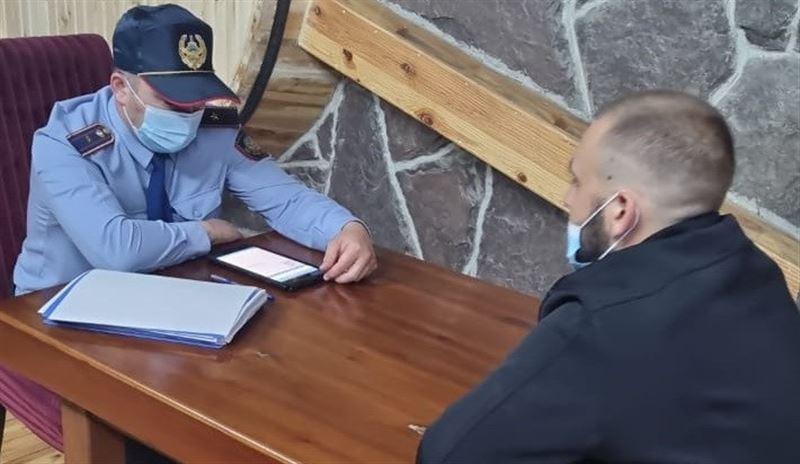 Работают за закрытыми дверями: еще 6 нарушителей карантина привлекли к адмответственности в столице