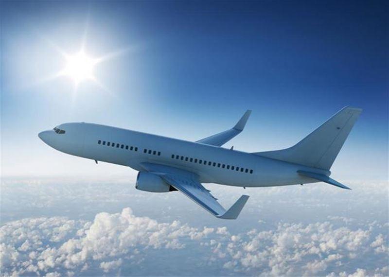В какие страны можно летать из Казахстана