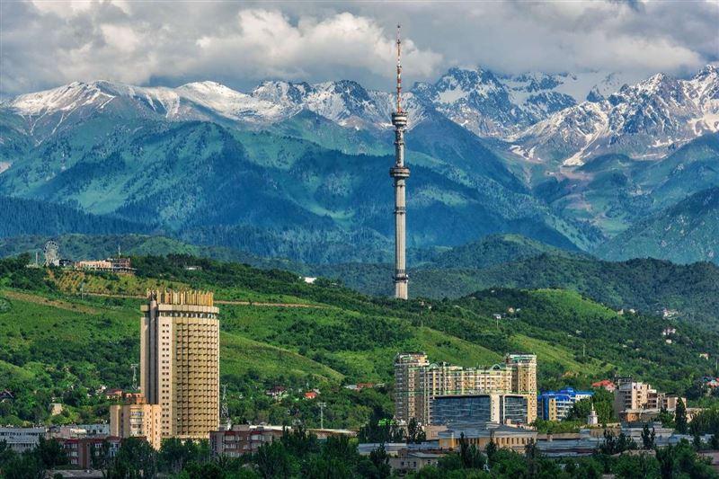 В Алматы намерены ужесточить санитарные ограничения