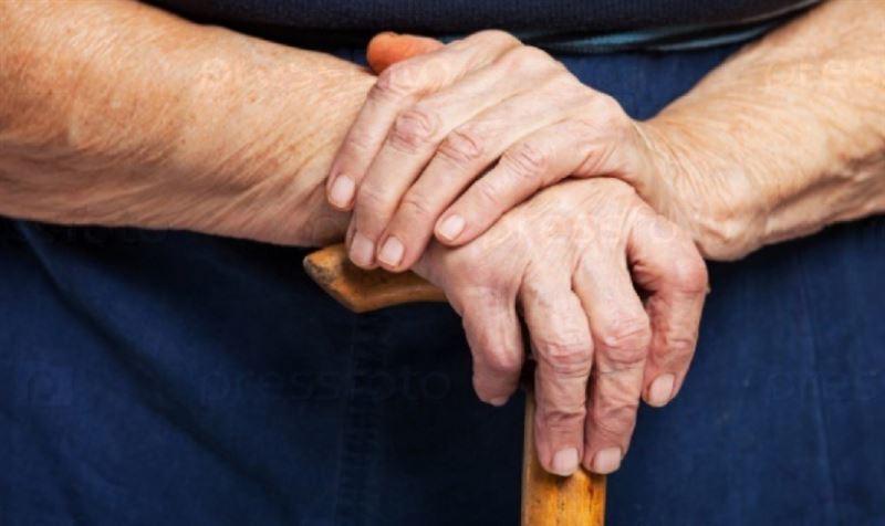 101 жастағы дәрігер ұзақ өмір сүрудің құпиясын бөлісті